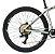Bicicleta Absolute 29 WILD 12V - Imagem 2