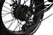 Bicicleta Elétrica E-BIKE V1 - Imagem 3