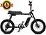 Bicicleta Elétrica E-BIKE V1 - Imagem 1