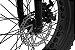Bicicleta Elétrica E-BIKE V1 - Imagem 4