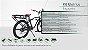 Kit Elétrico bagageiro - Imagem 1