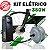 Kit Elétrico Frame - Imagem 1