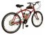Bike motorizada Caiçara - Imagem 2