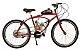 Bike motorizada Caiçara - Imagem 1