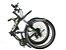 Bike Dobrável LXTX Full Suspension Shimano - Imagem 8