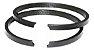 Anéis do Pistão 80cc Moskito - Imagem 1