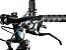 Fat Bike Down alumínio cambio Shimano - Imagem 7