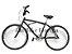Bicicleta Aro 26 Caiçara Beach Wendy Bike - Imagem 5