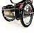 Triciclo FOX - Imagem 3