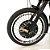Triciclo FOX - Imagem 4