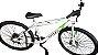 Bicicleta ULTRA - Imagem 1