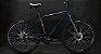 Bicicleta Venice Urban - Imagem 1