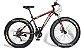 Fat Bike AOMN - Imagem 1