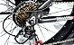 Fat Bike AOMN - Imagem 3