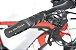 Fat Bike AOMN - Imagem 2