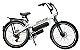 Bicicleta Eletrica Bikelete - Imagem 1