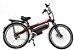 Bicicleta Eletrica Bikelete - Imagem 2