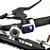 Bicicleta Eletrica Bikelete - Imagem 6