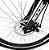 Bicicleta Eletrica Bikelete - Imagem 4