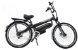 Bicicleta Eletrica Bikelete - Imagem 3
