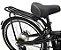 Bicicleta Eletrica Bikelete - Imagem 5