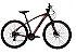 Mountain Bike Elleven rocker HD - Imagem 2