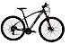 Mountain Bike Elleven rocker HD - Imagem 1