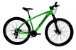 Bicicleta Lotus – ALUMINIUM - Imagem 4