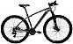 Bicicleta Lotus – ALUMINIUM - Imagem 2