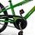 Bicicleta  Aro 20  NATHOR - Imagem 5