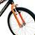 Bicicleta  Aro 20  NATHOR - Imagem 7