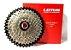 Cassete K7 11v Lotus Cs-hr40-11 11/42d - Imagem 1