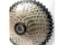 Cassete K7 12v Lotus Cs-hr50-12 11/46d - Imagem 2