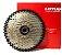 Cassete K7 12v Lotus Cs-hr50-12 11/46d - Imagem 1
