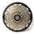Cassete K7 12v Lotus Cs-hr60-12 11/50d - Imagem 2