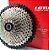 Cassete K7 12v Lotus Cs-hr60-12 11/50d - Imagem 3