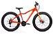 Fat Bike Aliens K7 11v Freio Hidraulico VELOFORCE - Imagem 1