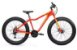 Fat Bike Aliens K7 11v Freio Hidraulico SHIMANO - Imagem 1