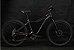 Fat Bike Aliens K7 11v Freio Hidraulico SHIMANO - Imagem 3