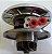 Conjunto Rotativo Turbina Toyota Hilux 3.0 D4-d Eletrônica - Imagem 2