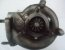 Turbina Toyota Hilux / Sw4 3.0 16v Diesel Original Remanufaturada - Imagem 3