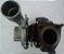 Turbina Toyota Hilux / Sw4 3.0 16v Diesel Original Remanufaturada - Imagem 4