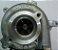 Turbina Toyota Hilux / Sw4 3.0 16v Diesel Original Remanufaturada - Imagem 2