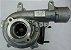 Turbina Toyota Hilux / Sw4 3.0 16v Diesel Original Remanufaturada - Imagem 1
