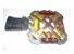 Porta Escova Motor Ventoinha ( Motor Grande) Universal - Imagem 1