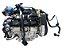 Motor Completo Up 3cc - Imagem 3