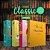 Combo classic 10  (limitado) - Imagem 2