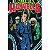 Box - A ficção científica de H. G. Wells - Imagem 1