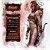 Tainted Grail: A Queda de Avalon + Niamh + Playmat (Pré-venda) - Imagem 4