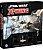 Star Wars: X-Wing 2.0 – Jogo Base (pré-Venda) - Imagem 1